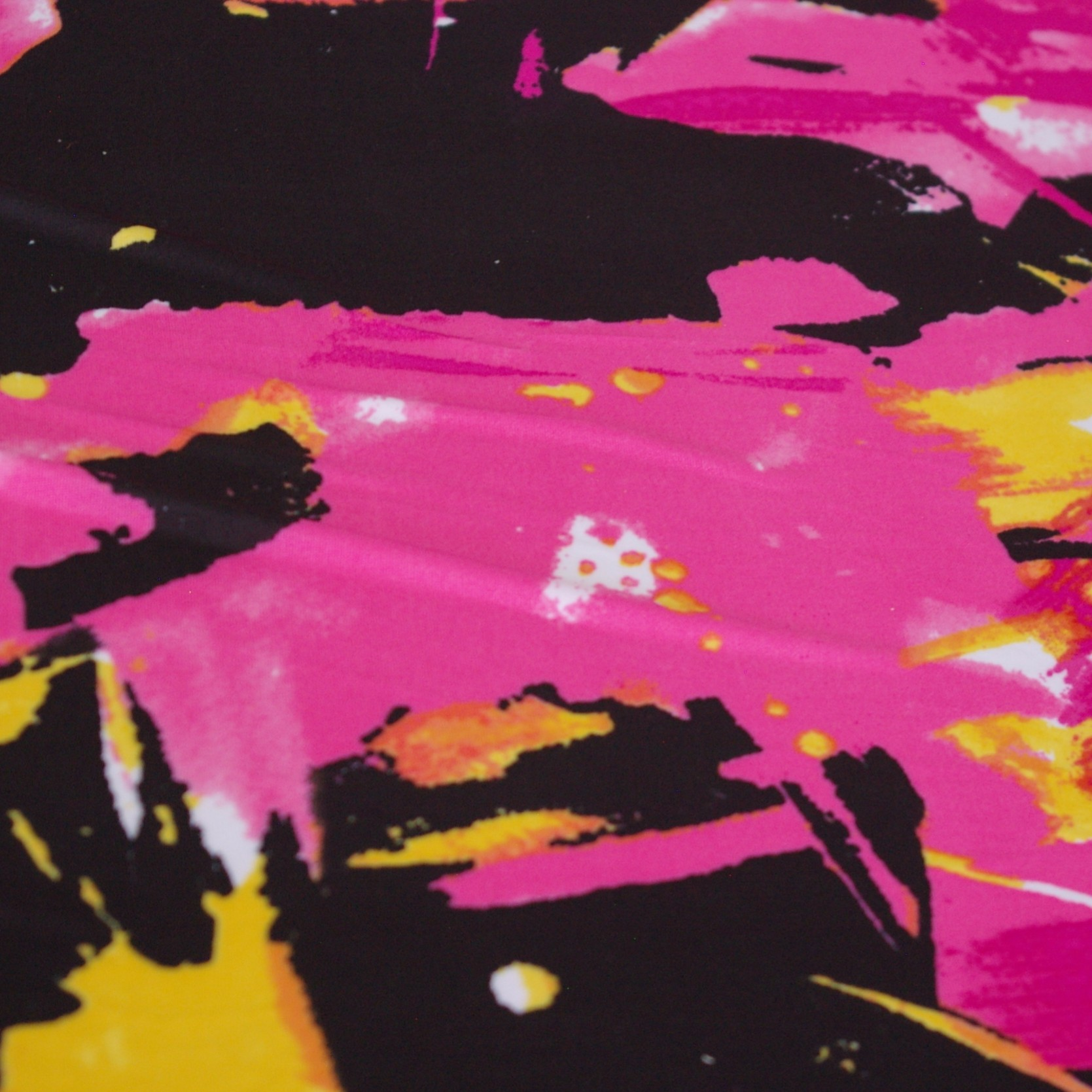Paint Splatter Ity Pink ⋆ Simply By Ti